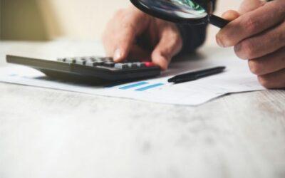 Transformation numérique des TPE: Tout savoir sur le chèque France Num